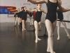 img_6799_ballet