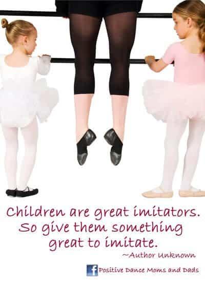 How to raise emotionally intelligent children Move With Grace Dance Studio Cambridge ON