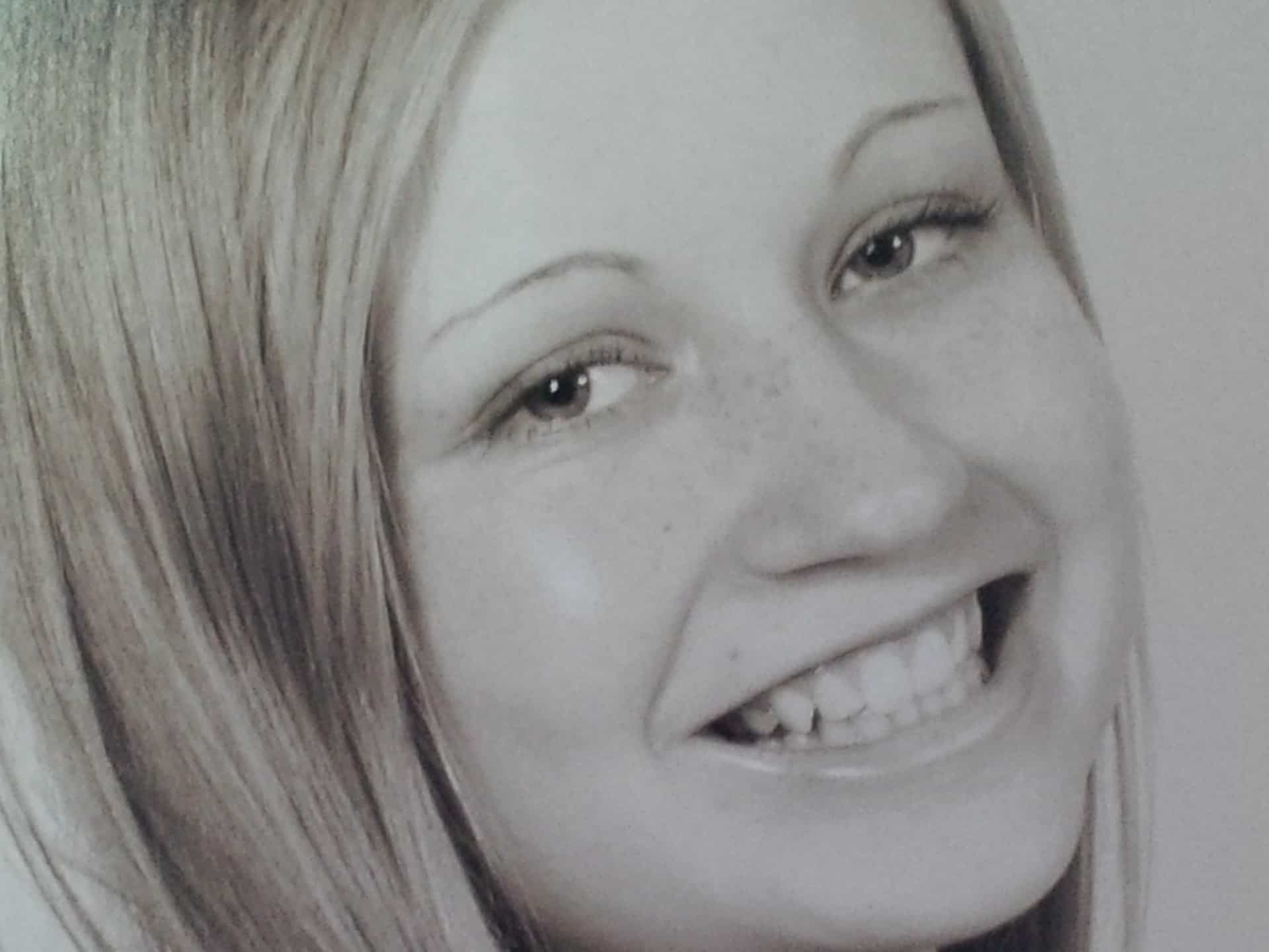 Alyssa Mueller – Student Mentor & Choreographer