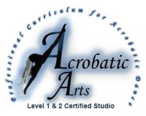 Acrobatic-Arts-Logo2