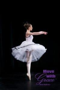 MWg ballet 1