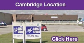 cambridge-location