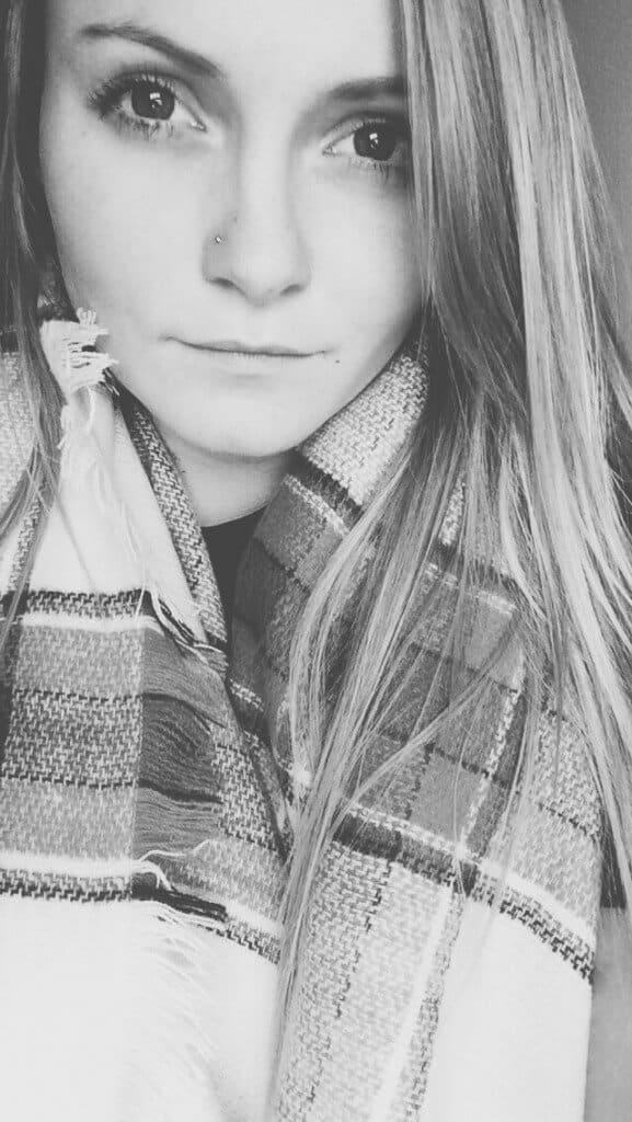 Madison Rath